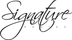 Signature Series Logo