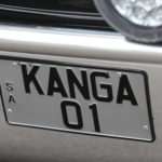 Kanga Signature Series