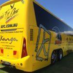 Kanga Promotions